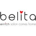 BELITA logo