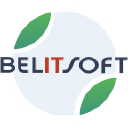 Belitsoft logo icon