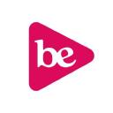 Be Live logo icon
