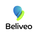 Beliveo Corporation logo
