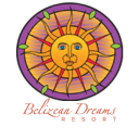 Belizean Dreams logo icon