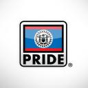 BelizeanPride.com logo