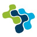 Belje.nl logo