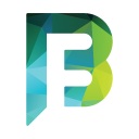 Belk Foundation logo icon