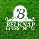 Belknap Landscape Company, Inc. logo