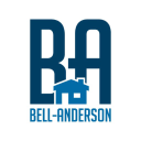Bell-Anderson & Associates, LLC, AMO logo