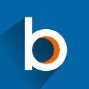 インサイドセールス大学 logo icon