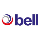 Bell Group logo icon