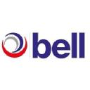Bell Group UK logo