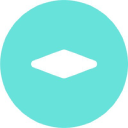 Bell Integrated Communications logo