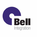 Bell Integration on Elioplus