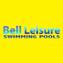 Bell Leisure Swimming Pools logo