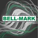 BELL-MARK Corp logo