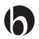 Bella Agency logo icon