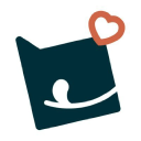Read Bella & Duke Reviews