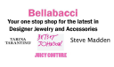 Bellabacci Inc logo