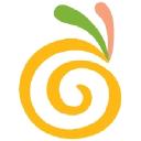 Bella Bambino logo