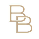 Bella Bella Boutique, Inc. logo