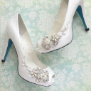 Read Bella Belle Shoes Reviews