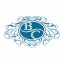 Bella Collina Club Weddings logo