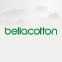 Bellacotton logo icon