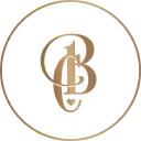 Bella Cuore logo icon
