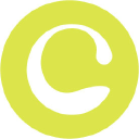 Bellacures Nails logo icon