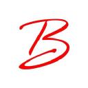 Belladerma logo icon