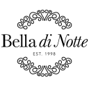 Read Bella di Notte Reviews