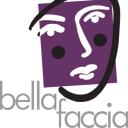 Bella Faccia, Inc. logo