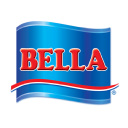 Bella Food Romania logo