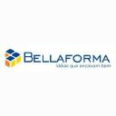 Bellaforma Ind e Com Ltda. logo