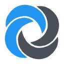 Bella FSM Inc logo