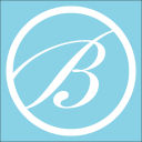 Bellagala logo icon