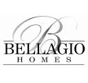 Bellagio Homes Pty Ltd logo