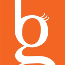 Bellagurl Marketing, Advertising & Publishing logo