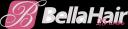 Bella Hair Studio de Beleza Ltda Me logo