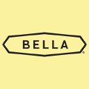 Bella Housewares logo icon