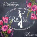 Bella Ink Designs logo