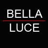 Bella Luce Professional Lighting logo