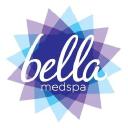 Bella Medspa logo