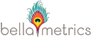 Bellametrics Restorative Permanent Makeup Arts logo
