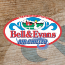 Bell&Evans logo icon