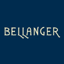 Bellanger logo icon