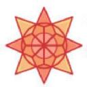 Bellaonline.com logo