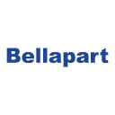 Bellapart Group logo