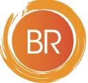 Bella Rafe Media logo