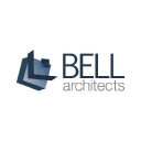 BELL Architects, PC logo