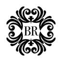 Bella Reina Spa & MiBellaReina.com logo