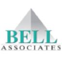Bell Assoc. (Bell Associates) logo